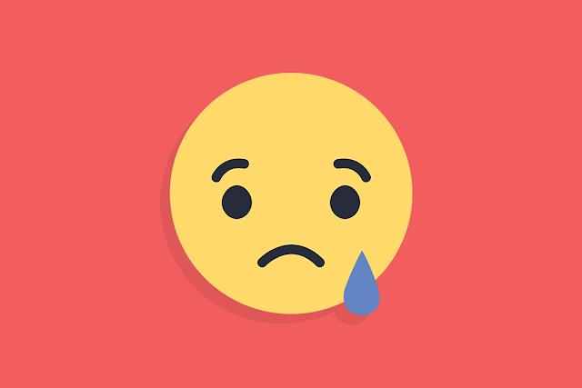 Gambar Emoticon Pada Komentar Kok Hilang