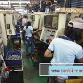 Via Pos Loker Operator Produksi PT Waja Sentosa Metalindo [KIIC Karawang Branch]
