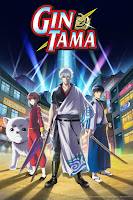 https://freakcrsubs.blogspot.com/search/label/Gintama