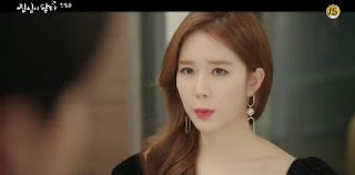 Sinopsis Touch Your Heart Episode 1 Part 4