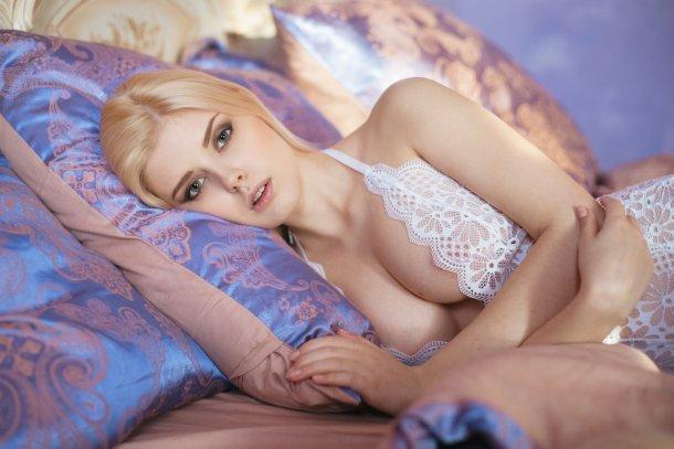 Maxim Maximov 500px fotografia mulheres modelos fashion beleza arte sensual provocante russas seminuas
