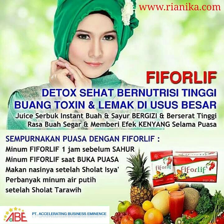 Cara minum slimming capsule saat puasa,what type of fruit help you lose weight