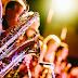 Metro lanceert online muziekplatform