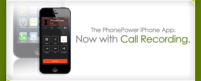 Phone power discounted promo codes