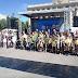 На Харківщині пройшли «Ігри героїв» (Фото)