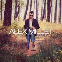 http://musicaengalego.blogspot.com/2018/07/alex-millet.html