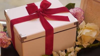 hadiah untuk lelaki, tips hadiah untuk lelaki, lelaki