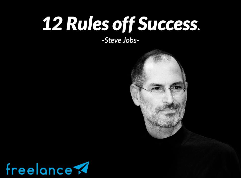 compare leadership styles of steve jobs and michael dell Authoritarian leadership  someone had asked michael dell during a conference what he would have done had he without steve jobs' authoritarian leadership.
