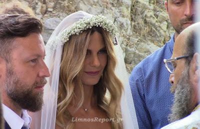 Ο γάμος του Γιάννη Βαρδή
