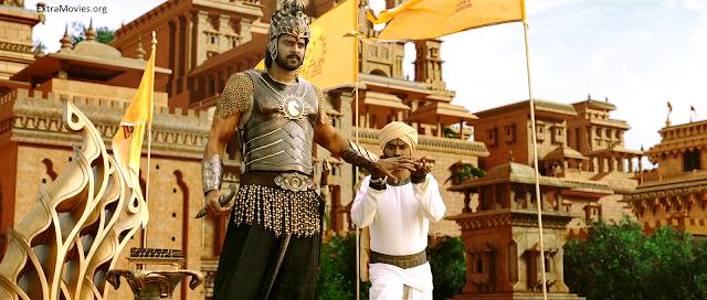 Bahubali 2 bluray 720p in hindi download