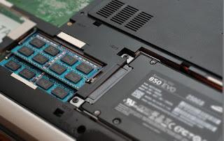 hard laptop