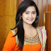 Kanchi Singh Today News, Wiki, Affairs, Updates, Biodata, Phone Number, Family