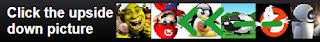 View Ads (klikanie płatnych linków i banerów) Scarlet-Clicks