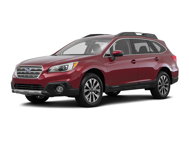 2017 new subaru outback limited edition new cars. Black Bedroom Furniture Sets. Home Design Ideas