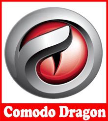 comodo dragon browser 2015