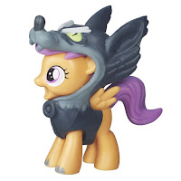 My Little Pony Friendship is Magic Collection Figure