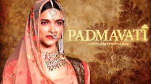 Padmavati Will Be Released Soon