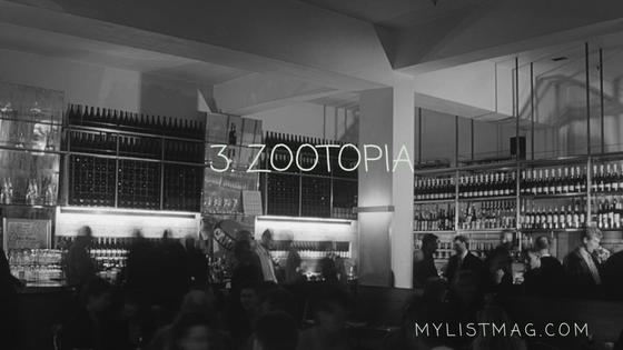 zootopia-my-list-mag