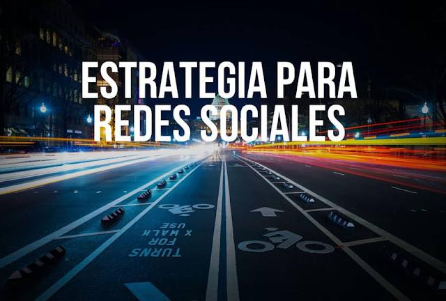 estrategia-redes-sociales-precio-colombia