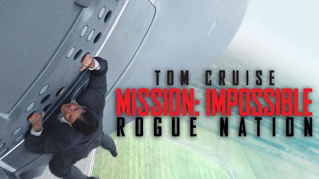 Tom-Cruise-Holds-Onto-Plane