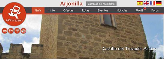 http://applicajaen.com/?arjonilla&m=32&i=es
