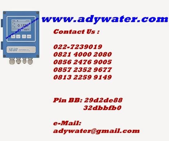 Jual Transmitter AMI Pharmacon - Harga Transmitter AMI Pharmacon ; merk swan