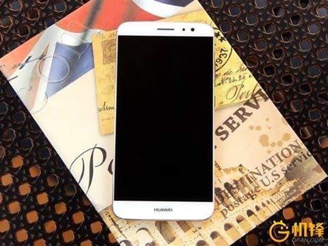 رسمياً عن هاتف G9 Plus