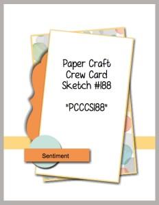 Michaels Crafts Vellum Paper