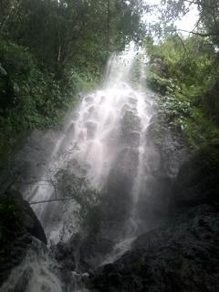 Air Terjun Ngesong Seloprojo