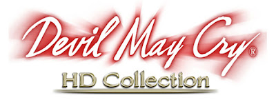 Devil May Cry HD Xbox360 PS3 free download full version
