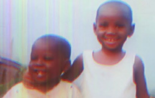 siblings missing enugu school