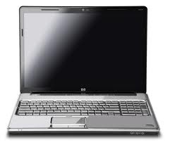 HP G60-440US Notebook Conexant HD SmartAudio Update