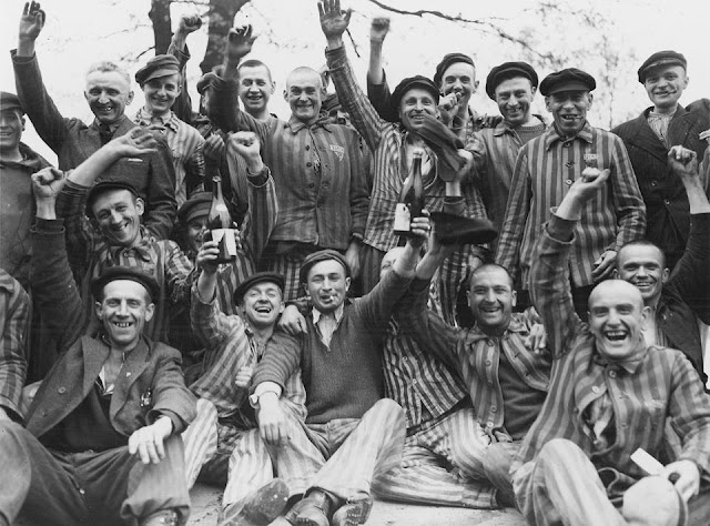 Holocausto judio resumen yahoo dating