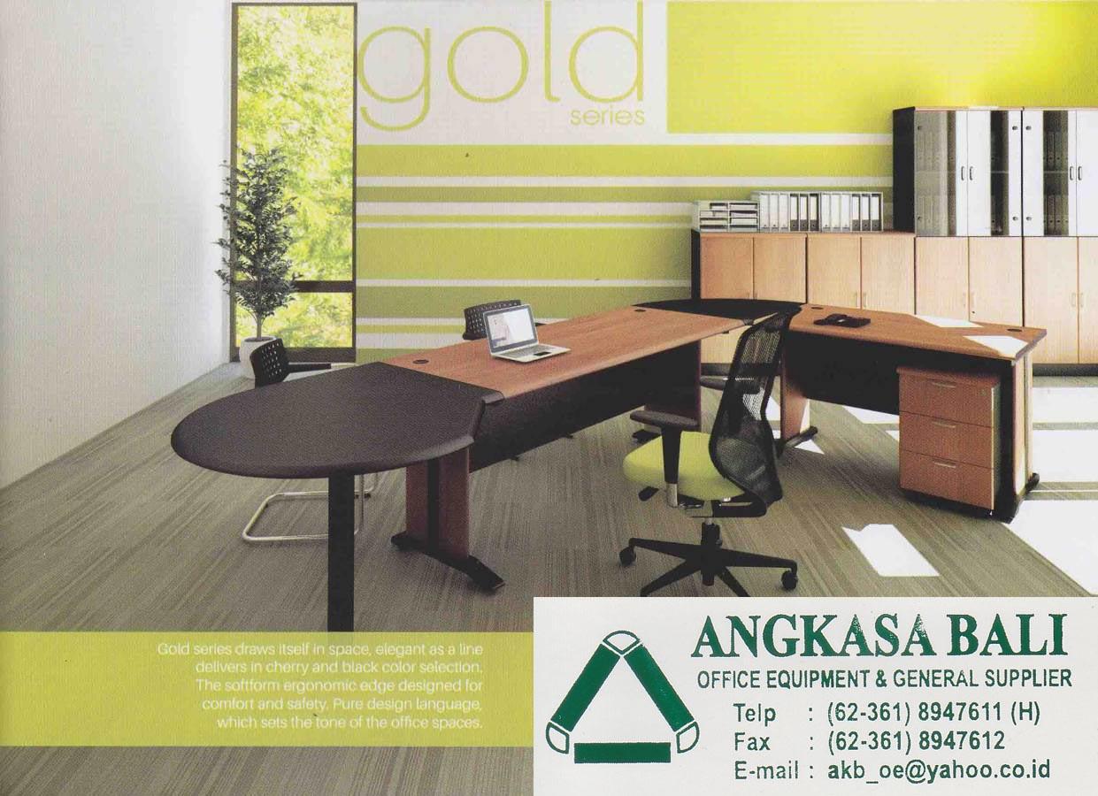 Furniture Kantor Murah Jakarta Tulisanviral Info