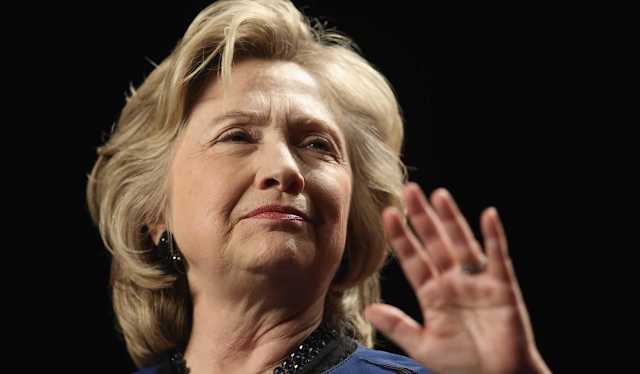 Financial Experts Testify FBI Currently Investigating Clinton Foundation