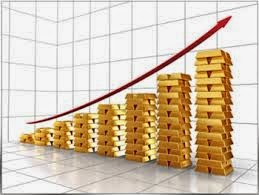 k Gold Investment How To Plan For Retirement