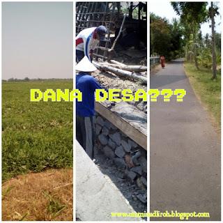 Dana-Desa