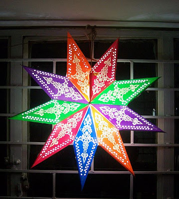 diwali-start-decoration