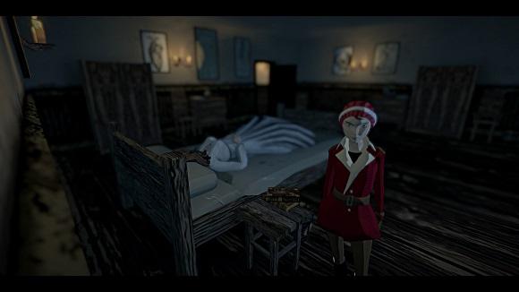 arkhangel-the-house-of-the-seven-stars-pc-screenshot-www.deca-games.com-3