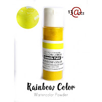 www.artimeno.pl/pl/rainbow-color-farba-w-proszku/6018-13arts-rainbow-color-yellow-lemon-zolcien-cytrynowy-28g.html