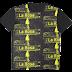 La Rosa Road, Arcadia, CA1 Bumblebee Graphic T-Shirt by Mistah Wilson Photography