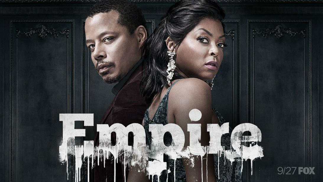 "Empire 4x17 Promo ""Bloody Noses and Crack'd Crowns"" (HD)"