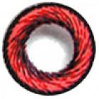 Hanabi Red Lens