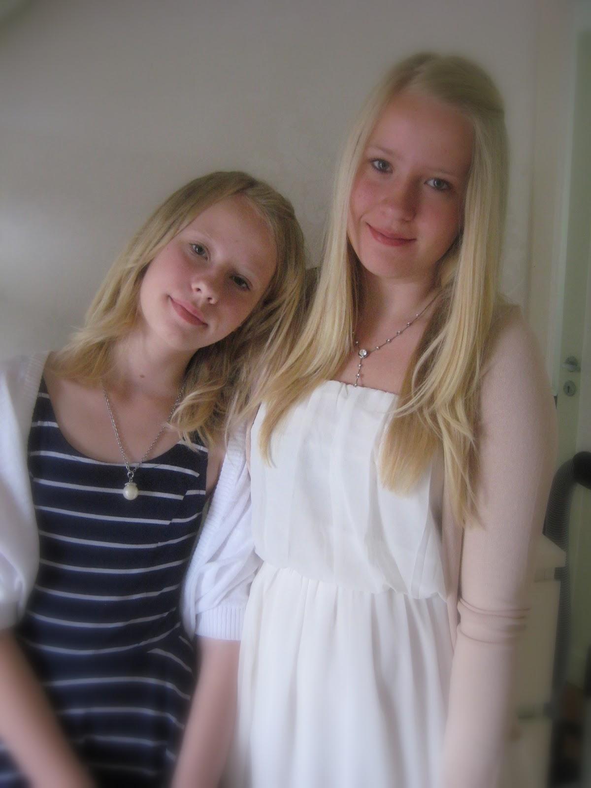 16 årig flickvän Fagerstaflickvän på krogen Stockholm