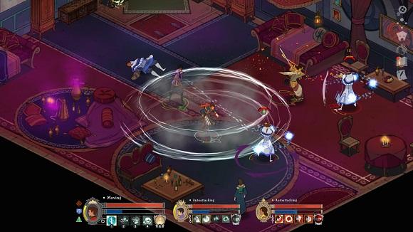 masquerada-songs-and-shadows-pc-screenshot-www.ovagames.com-4