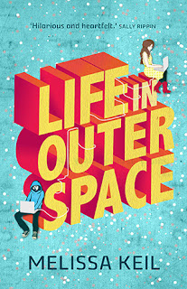 https://www.goodreads.com/book/show/16119664-life-in-outer-space?from_search=true