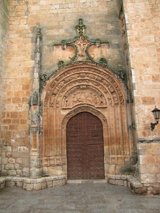 imagen_burgos_arlanza_iglesia_villahoz