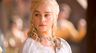 The jewels of the heroes of the series Game of Thrones can be bought on the Internet