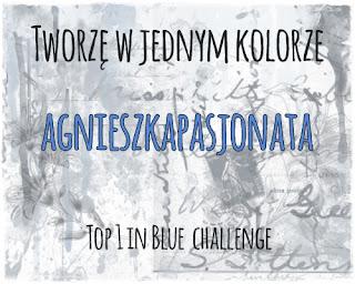 https://tworzewjednymkolorze.blogspot.com/2016/05/wyniki-wyzwania-niebieskiego-results-of.html