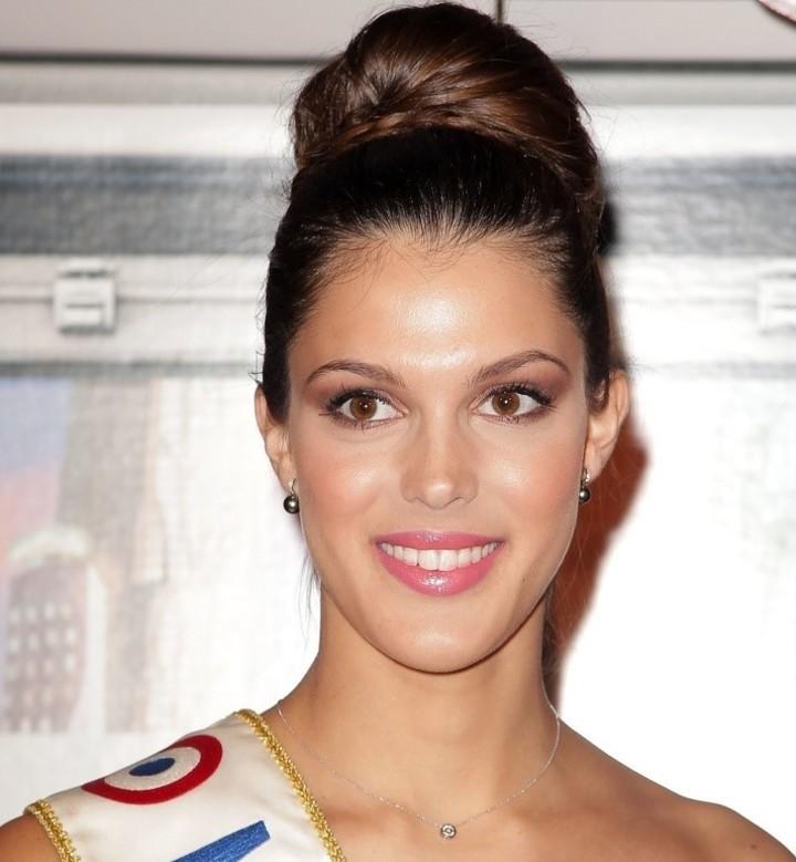 As mulheres mais bonitas do mundo que ganharam o concurso Miss Universo